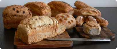 0-gluten-free-breads-and-rolls-panorama