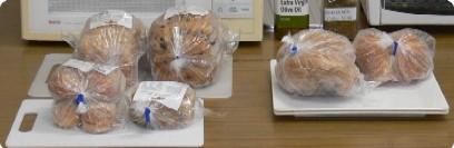 3-gluten-free-breads-and-rolls-frozen